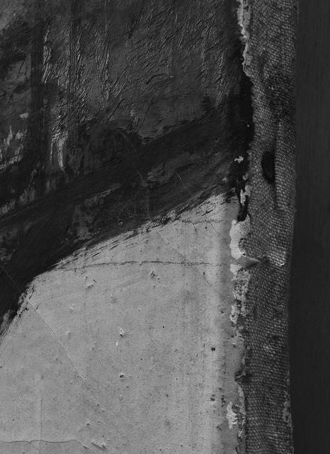 佐伯米子の画像 p1_37