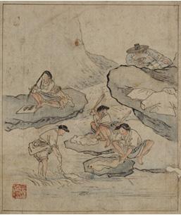 金弘道の画像 p1_19
