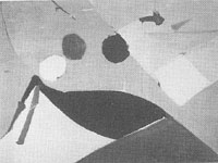 fig.1 『銀』1954-55